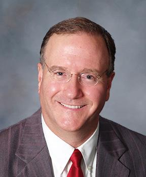 Portrait of Andrew  Avalon, P.E., PSP